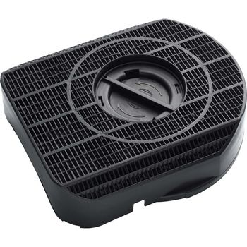 MCFE14 Type 200 carbon filter for cooker hoods