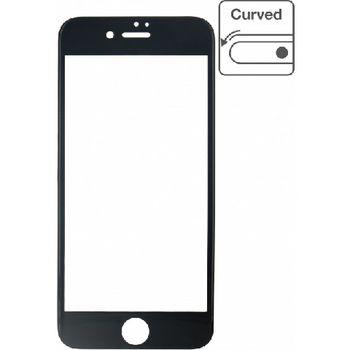 MOB-22838 Glas screenprotector apple iphone 7