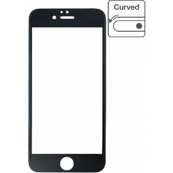 MOB-23128 Edge-to-edge glass screenprotector apple iphone 6 / 6s