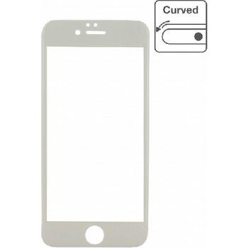MOB-23129 Edge-to-edge glass screenprotector apple iphone 6 / 6s