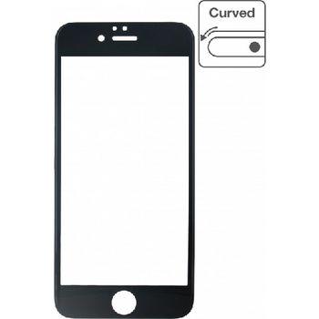 MOB-23132 Edge-to-edge+ glass screenprotector apple iphone 7 plus