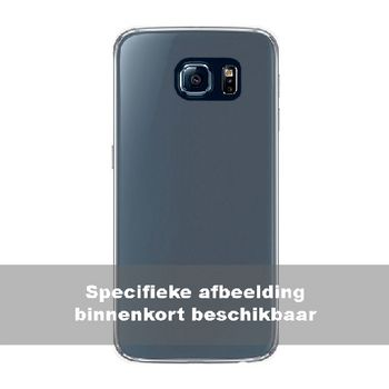 MOB-23240 Smartphone gel-case huawei p10 lite transparant Product foto