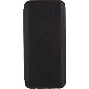 MOB-23367 Smartphone chic case samsung galaxy s8 zwart