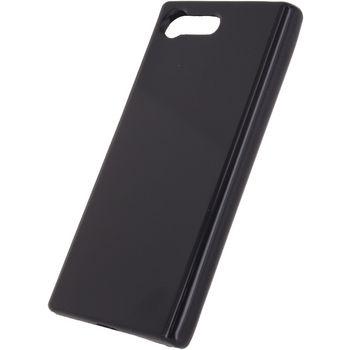 MOB-23570 Smartphone gel-case sony xperia x compact zwart