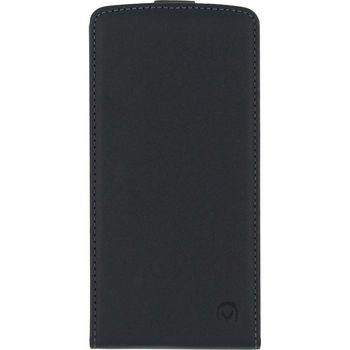 MOB-24267 Smartphone flip-case huawei p20 pro zwart