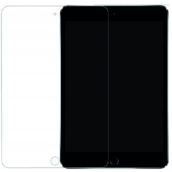 MOB-34865 Ultra-clear 2 st screenprotector apple ipad mini 2 / 3