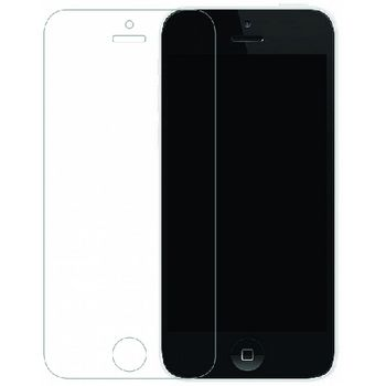 MOB-38027 Ultra-clear 2 st screenprotector apple iphone 5c