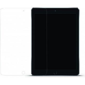 MOB-38496 Ultra-clear 2 st screenprotector apple ipad air / air 2 / pro 9.7