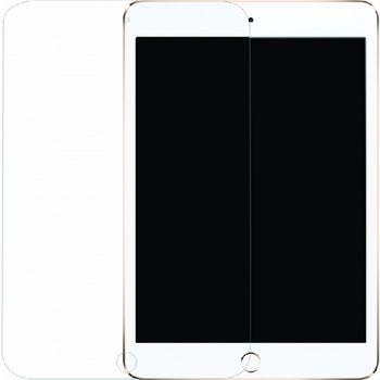 MOB-38498 Ultra-clear 2 st screenprotector apple ipad mini 2 / 3