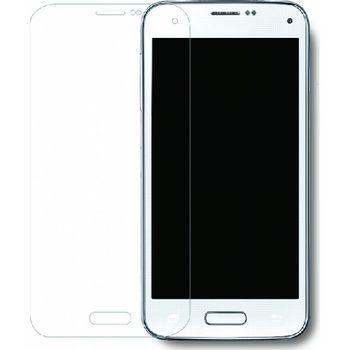 MOB-40431 Ultra-clear 2 st screenprotector samsung galaxy s5 mini