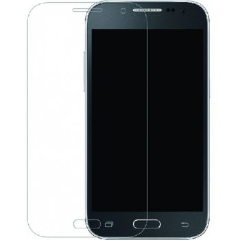 MOB-41932 Ultra-clear 2 st screenprotector samsung galaxy core prime / ve