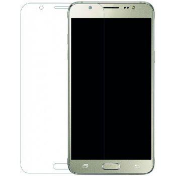 MOB-42626 Ultra-clear 2 st screenprotector samsung galaxy j5