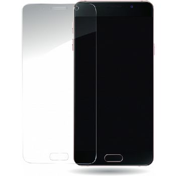 MOB-43988 Safety glass screenprotector samsung galaxy a5 2016