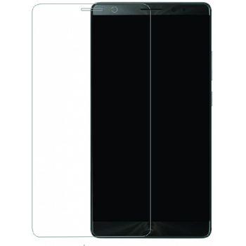 MOB-45145 Ultra-clear 2 st screenprotector huawei mate 8