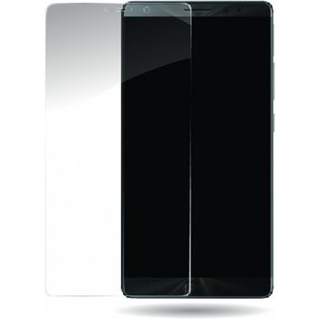 MOB-45147 Safety glass screenprotector huawei mate 8