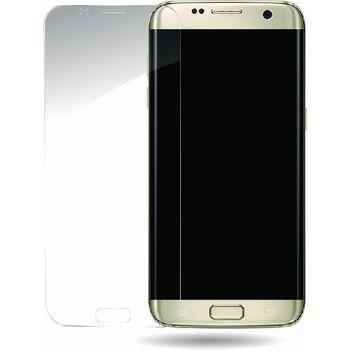 MOB-45191 Safety glass screenprotector samsung galaxy s7 edge