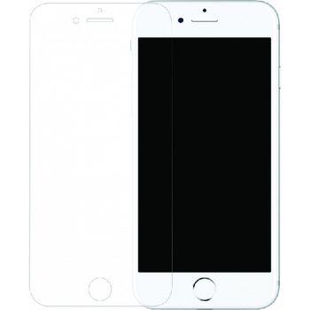 MOB-46757 Ultra-clear 2 st screenprotector apple iphone 7