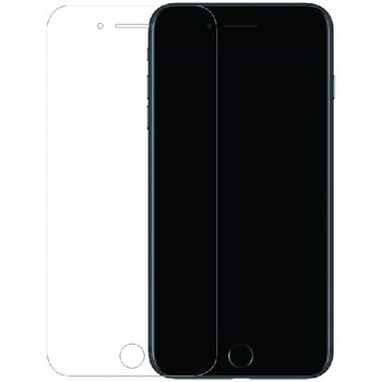 MOB-46760 Hd ultra-clear 2 st screenprotector apple iphone 7