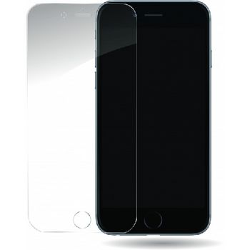 MOB-46763 Safety glass screenprotector apple iphone 7 plus