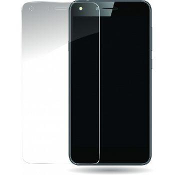 MOB-46810 Safety glass screenprotector huawei y5 ii
