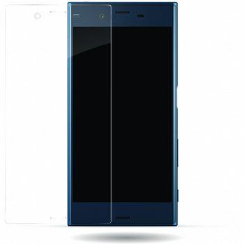 MOB-47400 Safety glass screenprotector sony xperia xz