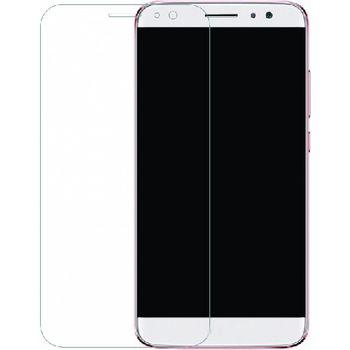 MOB-47407 Ultra-clear screenprotector huawei nova