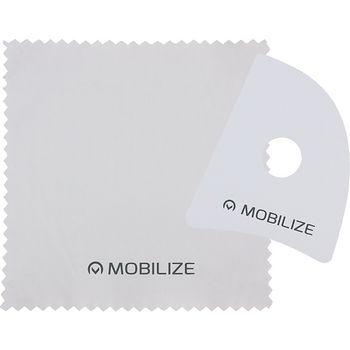 MOB-47407 Ultra-clear screenprotector huawei nova Product foto