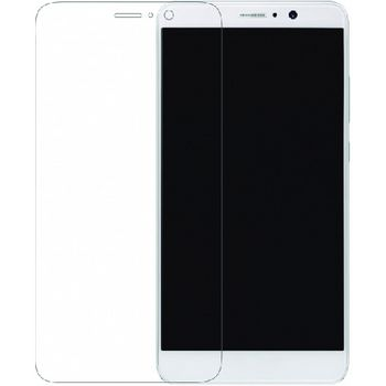 MOB-47849 Ultra-clear screenprotector huawei mate 9