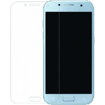 MOB-47970 Ultra-clear screenprotector samsung galaxy a3 2017
