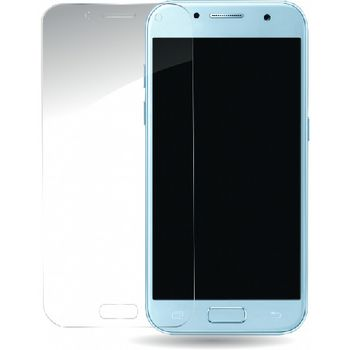 MOB-47972 Safety glass screenprotector samsung galaxy a3 2017