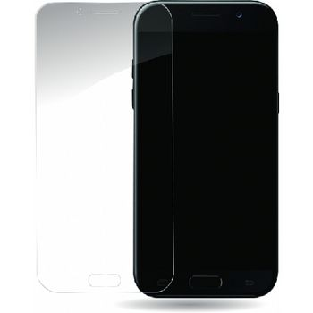MOB-47975 Safety glass screenprotector samsung galaxy a5 2017