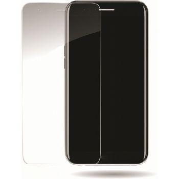 MOB-48040 Safety glass screenprotector lg k10 2017