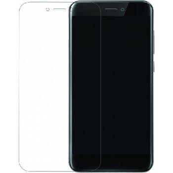 MOB-48046 Ultra-clear 2 st screenprotector huawei p8 lite