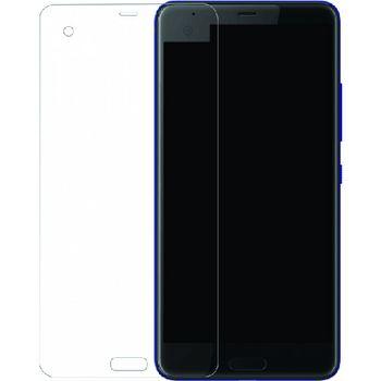 MOB-48052 Ultra-clear 2 st screenprotector htc u ultra