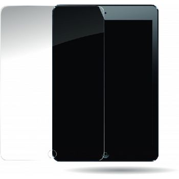 MOB-48205 Safety glass screenprotector apple ipad air / air 2 / pro 9.7