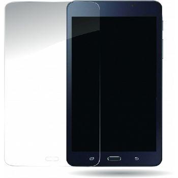MOB-48207 Safety glass screenprotector samsung galaxy tab a 7.0 2016
