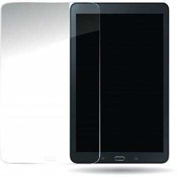 MOB-48208 Safety glass screenprotector samsung galaxy tab e 9.6