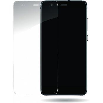 MOB-48337 Safety glass screenprotector huawei p10 lite