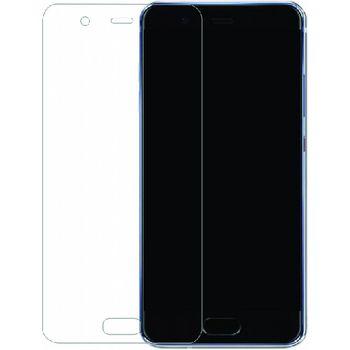 MOB-48341 Ultra-clear 2 st screenprotector huawei p10 plus