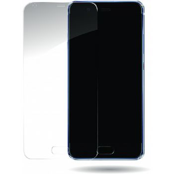 MOB-48343 Safety glass screenprotector huawei p10 plus