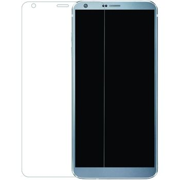 MOB-48344 Ultra-clear 2 st screenprotector lg g6