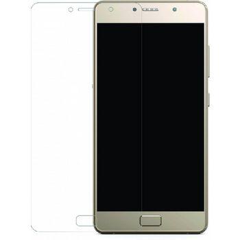 MOB-48347 Ultra-clear 2 st screenprotector lenovo p2