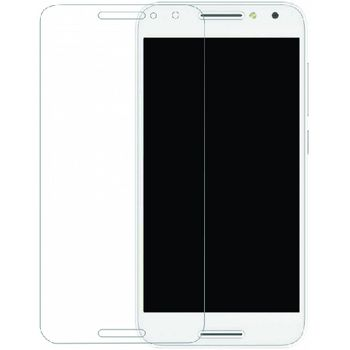 MOB-48410 Ultra-clear 2 st screenprotector alcatel a3