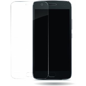 MOB-48459 Safety glass screenprotector motorola moto g5