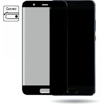 MOB-48461 Edge-to-edge glass screenprotector huawei p10