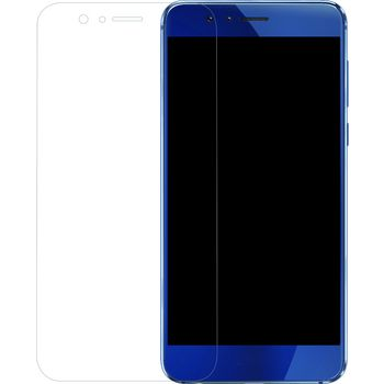 MOB-48696 Anti scratch screenprotector honor 8 pro Product foto