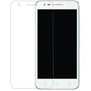 MOB-48869 Anti scratch screenprotector lenovo c2 power