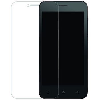MOB-48871 Anti scratch screenprotector lenovo b