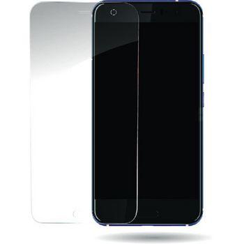 MOB-48880 Ultra-clear screenprotector htc u11