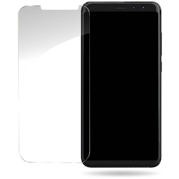 MOB-49921 Safety glass screenprotector wiko view prime Product foto